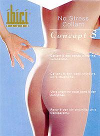 pantyhose concept
